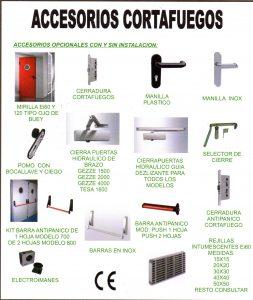 accesorios-cortaf
